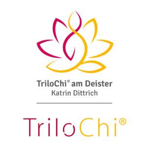 Logo TriloChi