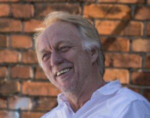 Peter Rohde HypnoSystem Life und Business Coach